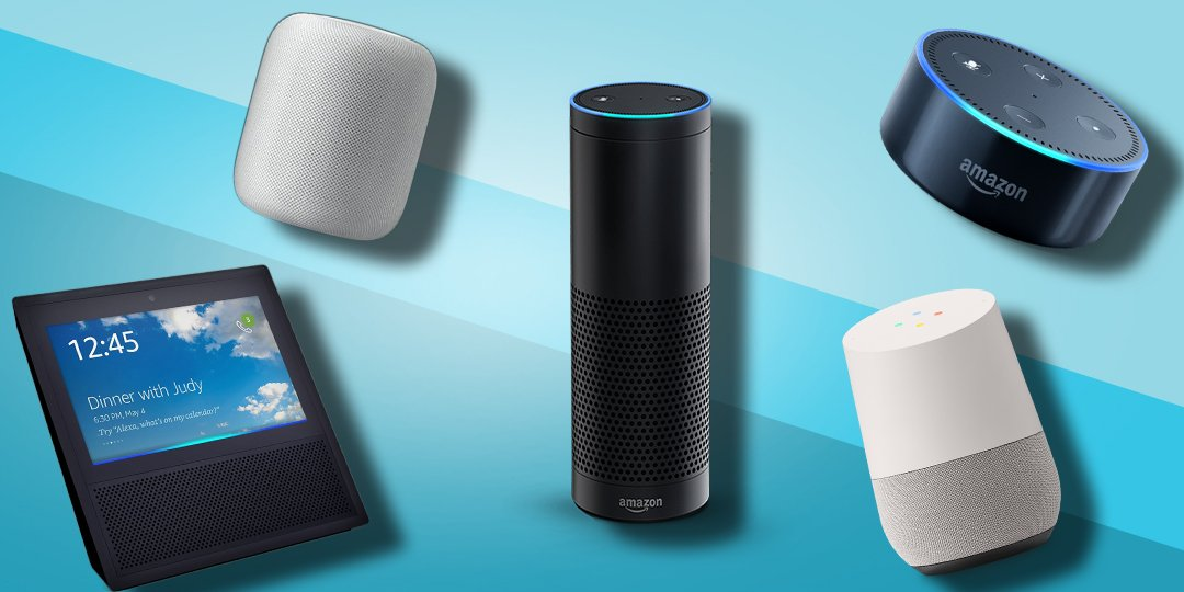 19-040148-choosing_the_best_smart_speaker_amazon_google_apple