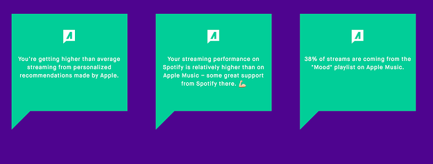 5 Tips for Making the Most of Your Spotify Artist Profile