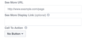 How to Create Facebook Ads that Connect with New Fans