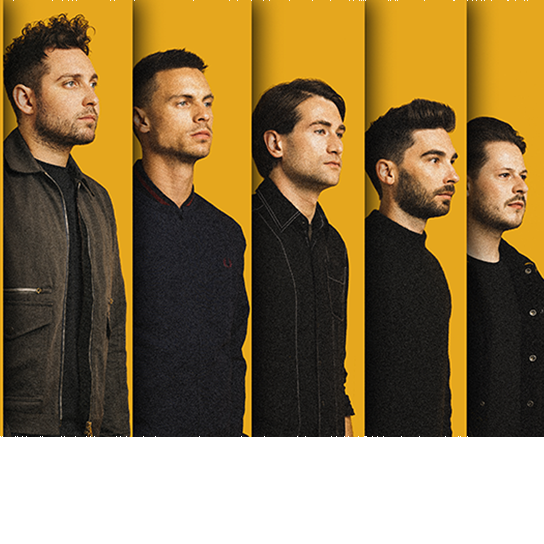 YouMeAtSix_first press shot_