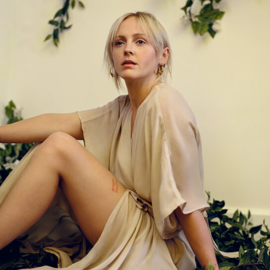 artist-laura-marling