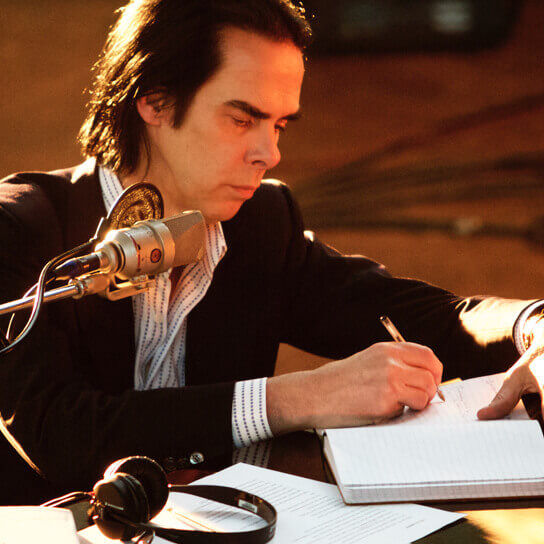 artist-nick-cave-and-the-bad-seeds